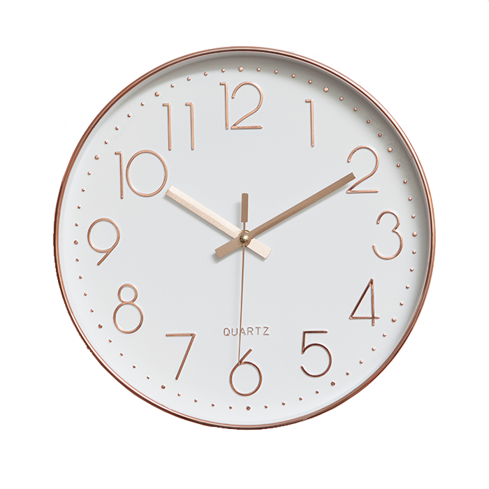 Buy Wall Clocks Online In Singapore Hipvan