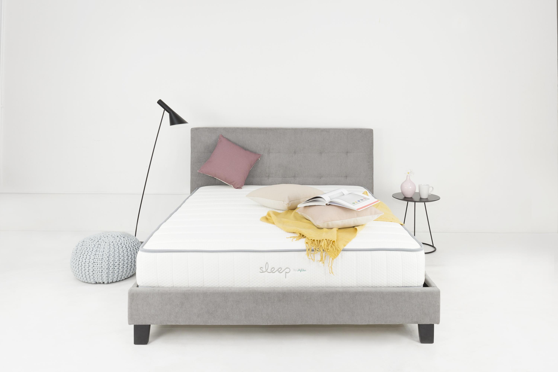 Buy Beds By Hipvan Online In Singapore Hipvan